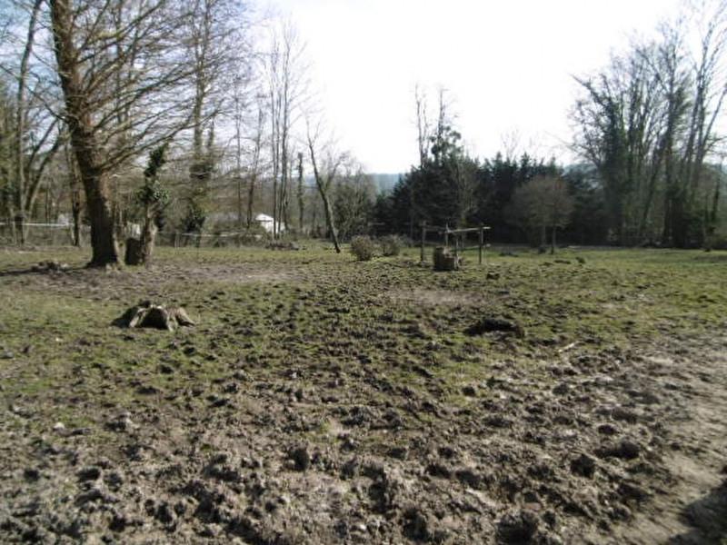 Vente terrain Pommeuse 130000€ - Photo 2
