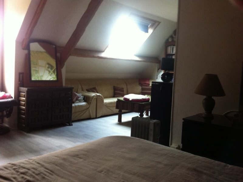 Sale house / villa Axe le chatelet - monterea 286000€ - Picture 9
