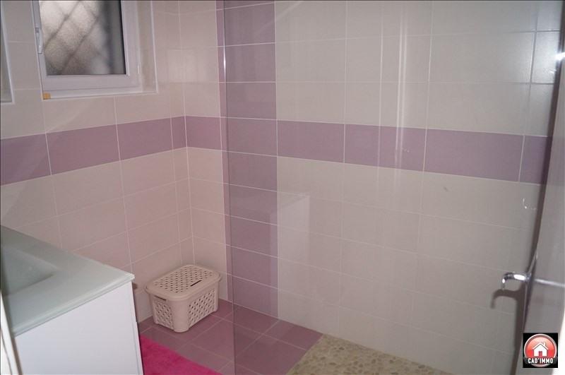 Sale house / villa Bergerac 199350€ - Picture 7