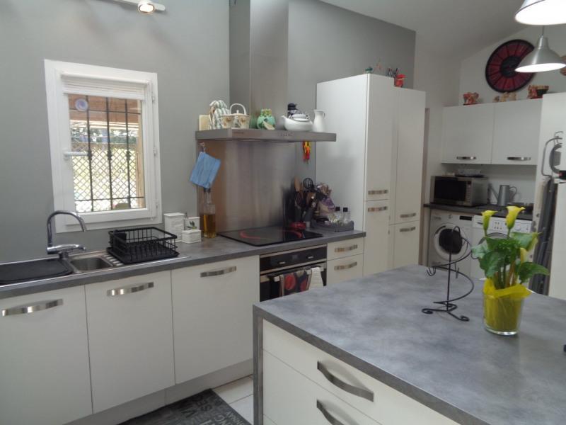 Vente de prestige maison / villa Aups 735000€ - Photo 20