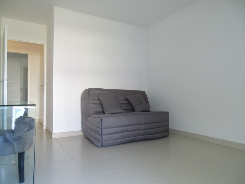 Vente appartement Montpellier 520 000€ - Photo 9