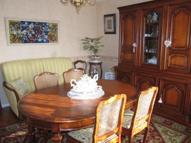 Appartement T2 avenue Paul Santy