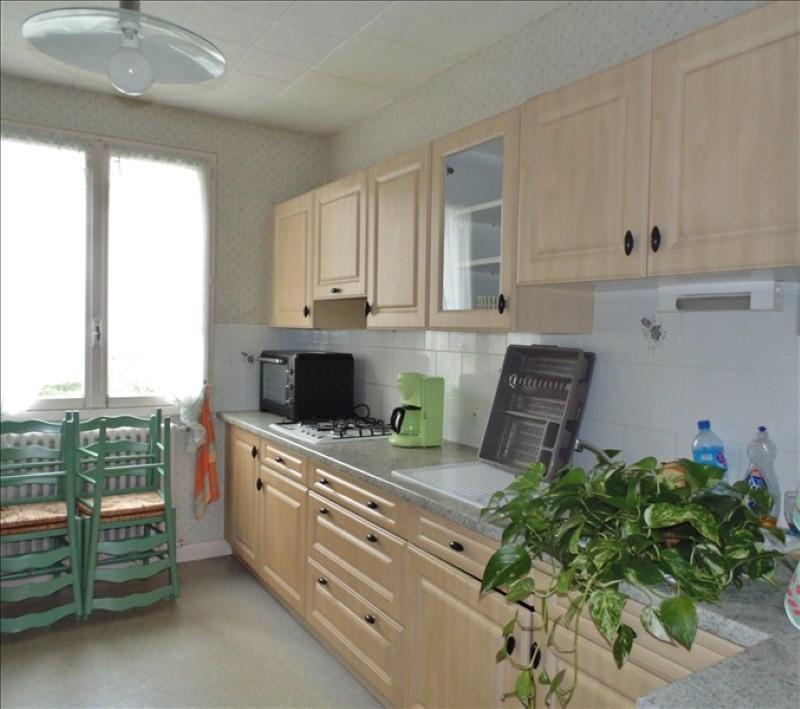 Vente appartement St nazaire 157500€ - Photo 1