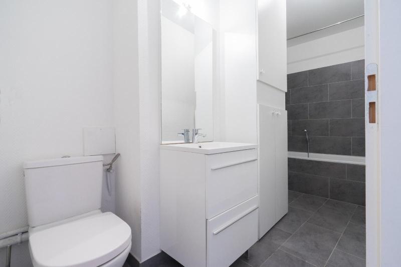 Location appartement Strasbourg 570€ CC - Photo 7