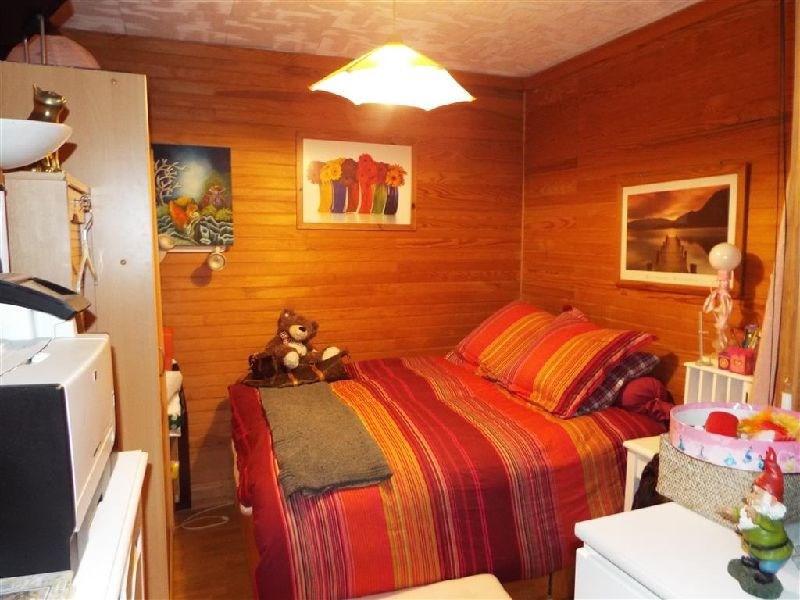 Vente maison / villa Ste genevieve des bois 239000€ - Photo 5