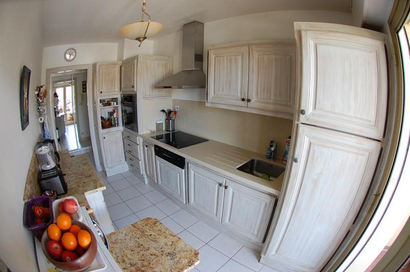Vente appartement Six fours les plages 241500€ - Photo 7