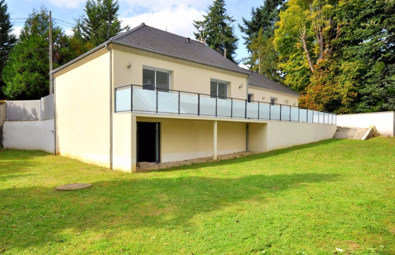 Sale house / villa Limours 440000€ - Picture 16
