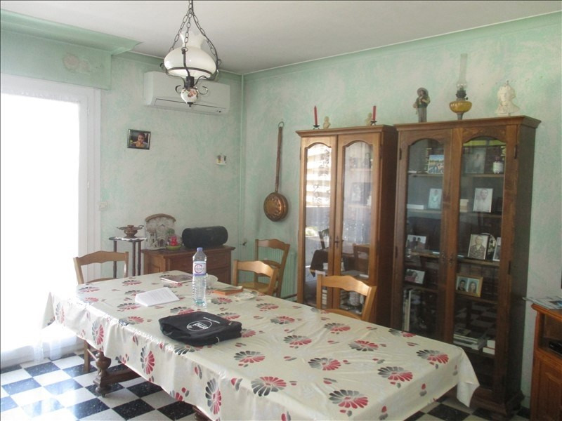 Rental apartment Nimes 505€ CC - Picture 2