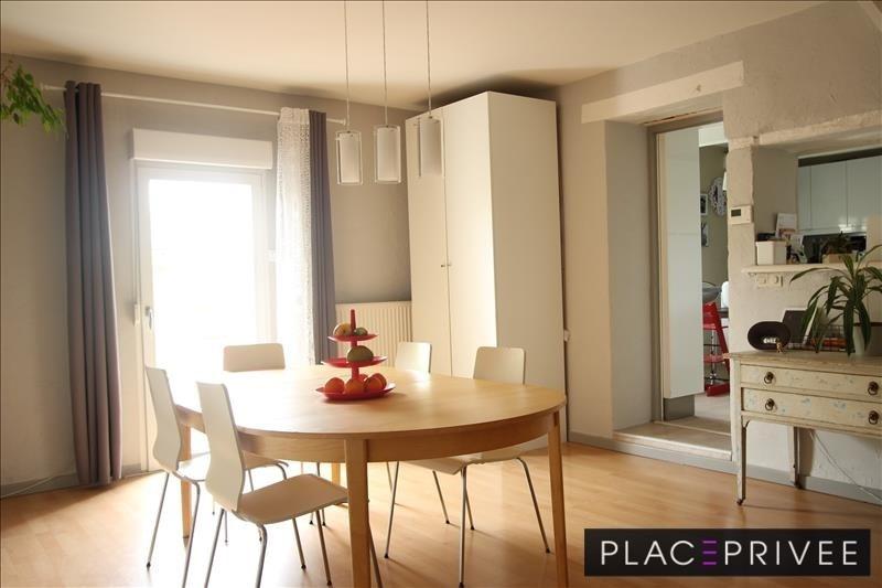Vente maison / villa Colombey-les-belles 199000€ - Photo 5