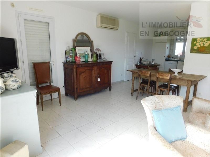 Verkoop  huis Auch 212000€ - Foto 4