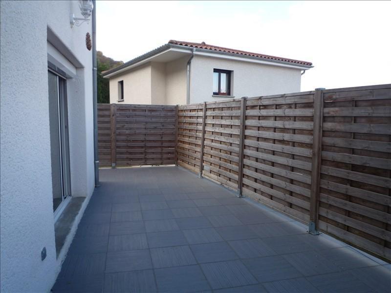 Sale house / villa Vienne 164000€ - Picture 7