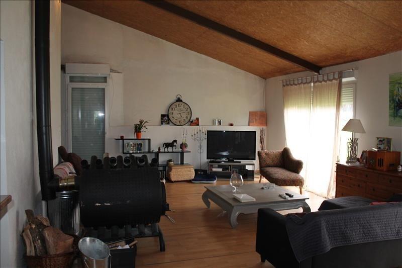 Sale house / villa Langon 160600€ - Picture 4
