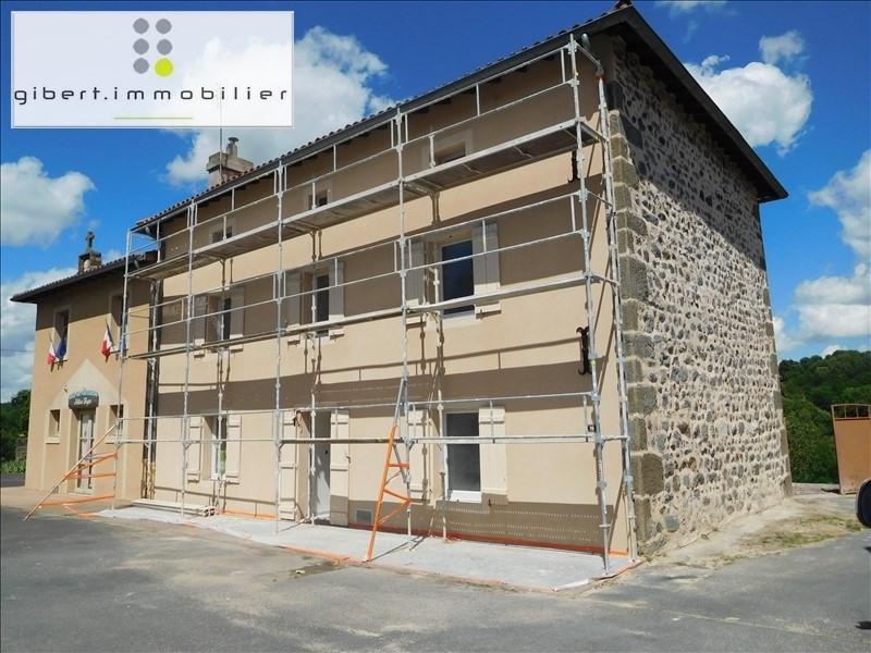 Rental house / villa Borne 801,75€ +CH - Picture 6