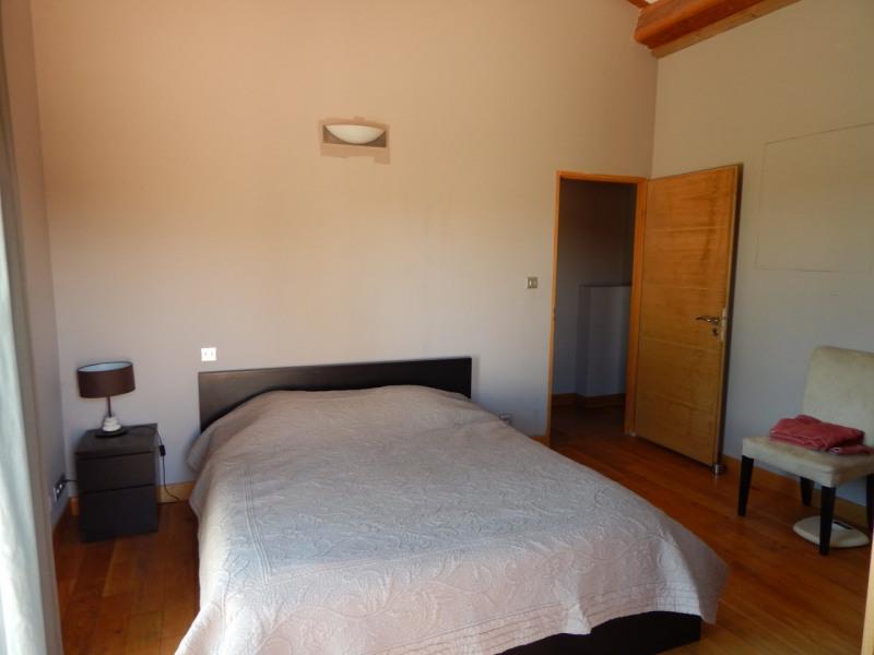 Sale house / villa Sillans-la-cascade 499000€ - Picture 11