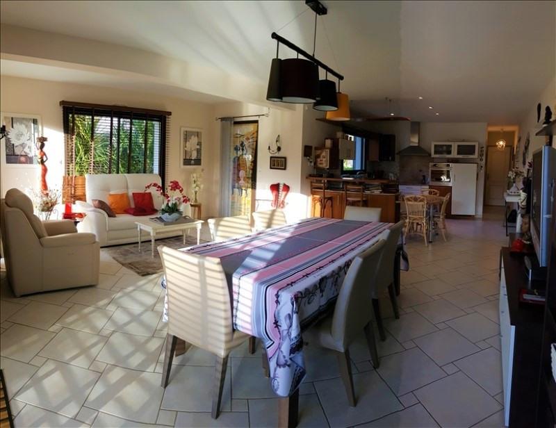Verkoop  huis Gouesnach 273000€ - Foto 4
