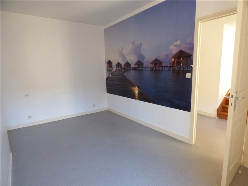 Sale apartment Lannion 65 500€ - Picture 3