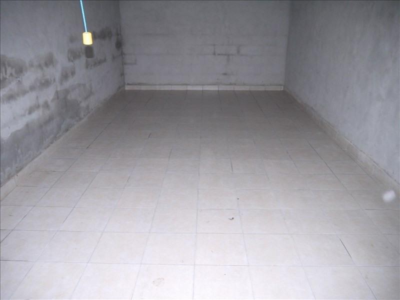 Locação apartamento Conflans ste honorine 760€ CC - Fotografia 7