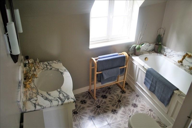 Rental house / villa Montigny sur loing 2200€ CC - Picture 4