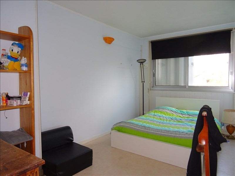 Sale apartment Marly le roi 228 000€ - Picture 5