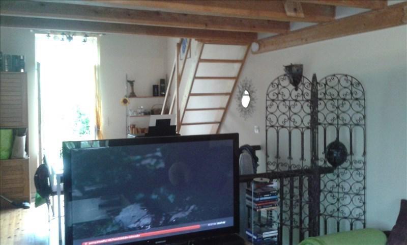 Vente maison / villa St etienne 121000€ - Photo 3