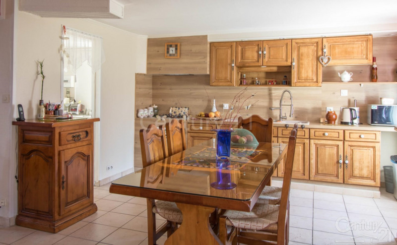 Vente maison / villa La salvetat st gilles 279000€ - Photo 6