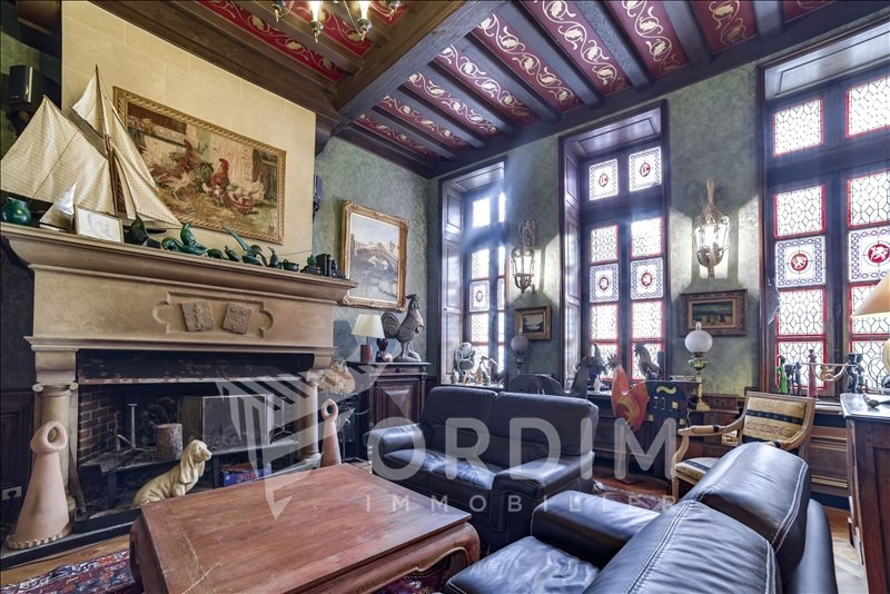 Vente appartement Tonnerre 210 000€ - Photo 6