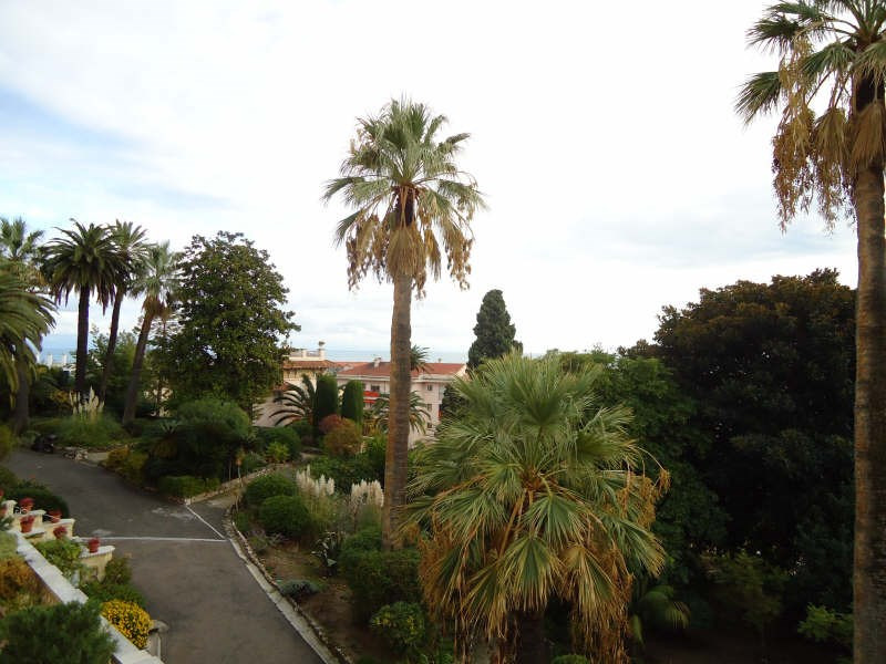Vente de prestige appartement Menton 820 000€ - Photo 10