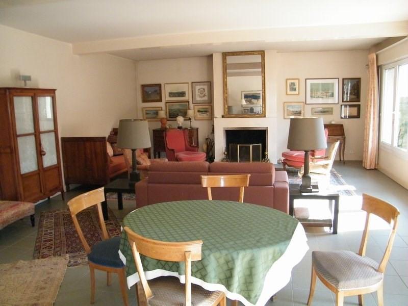 Deluxe sale house / villa Caen 760000€ - Picture 2