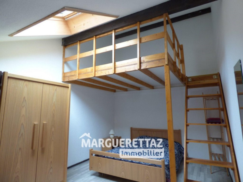 Sale apartment Onnion 76 000€ - Picture 7