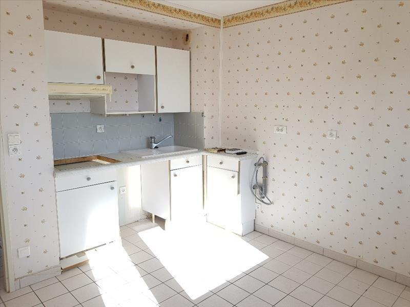Vente appartement Chatelaillon plage 261144€ - Photo 2