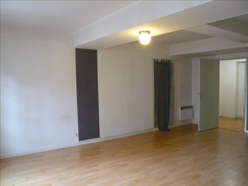 Location appartement Pau 533€ CC - Photo 9