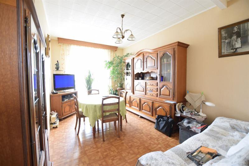 Venta  edificio Brest 138450€ - Fotografía 12