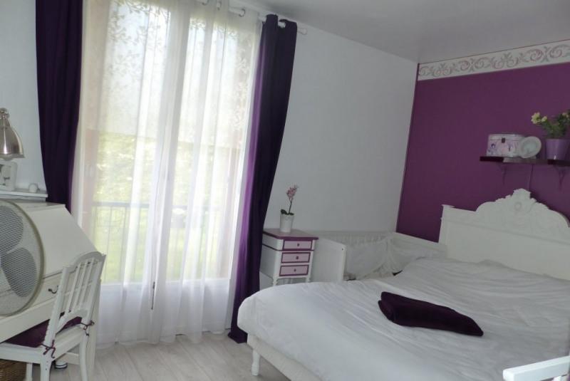 Vente appartement Le raincy 309000€ - Photo 5