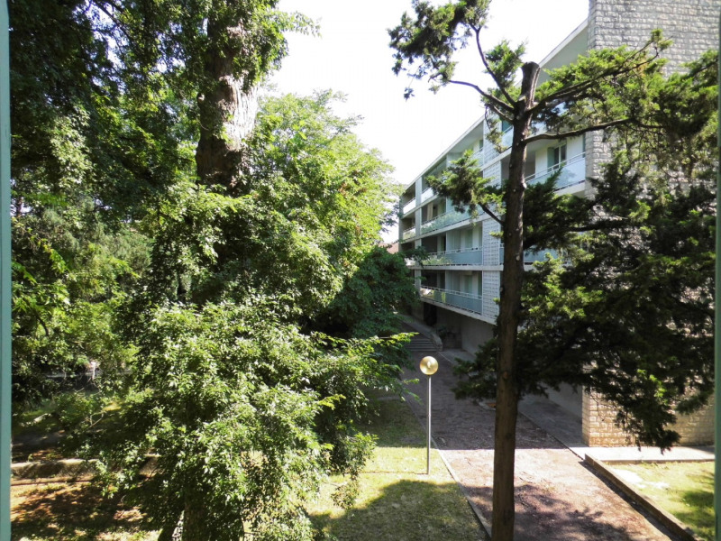 Vente appartement Morieres les avignon 119 000€ - Photo 5