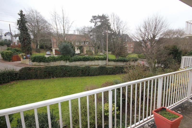 Sale apartment Villers sur mer 155000€ - Picture 5
