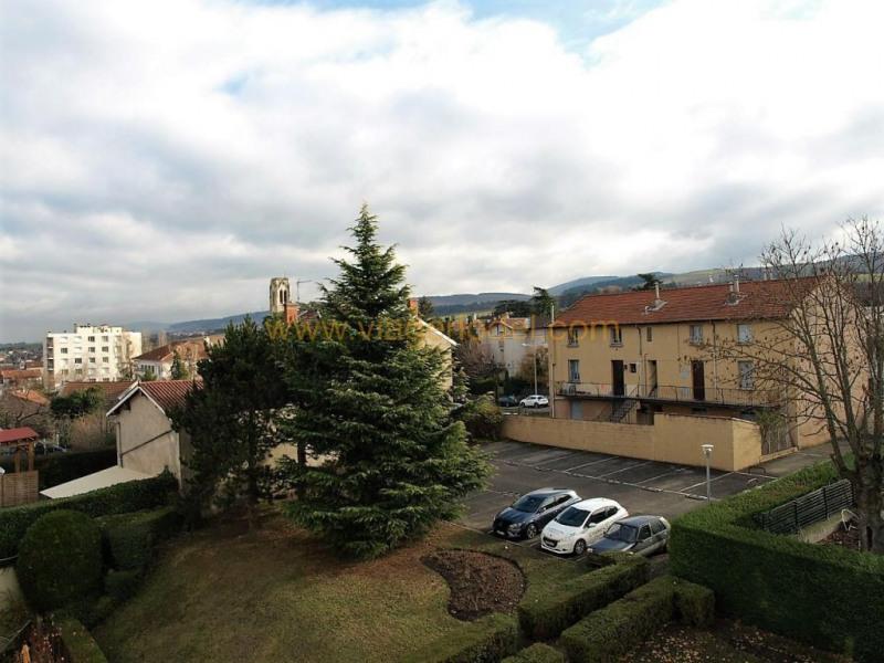 养老保险 公寓 L'horme 34500€ - 照片 2