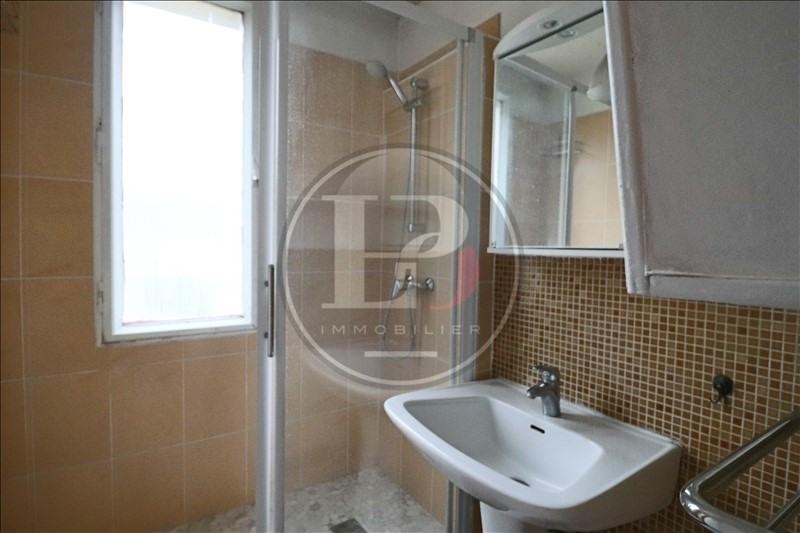 Revenda apartamento L etang la ville 229000€ - Fotografia 5