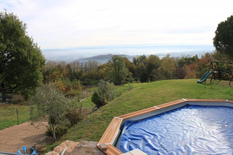 Vendita casa Jardin 349000€ - Fotografia 1