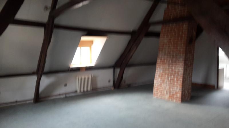 Vente maison / villa Prox ectrée blanche 177500€ - Photo 6