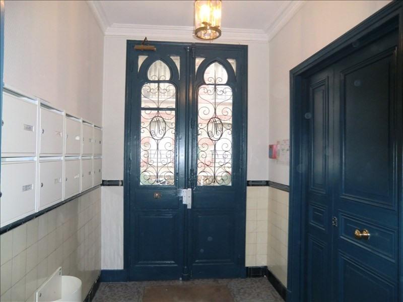 Location appartement Montrouge 970€ CC - Photo 5