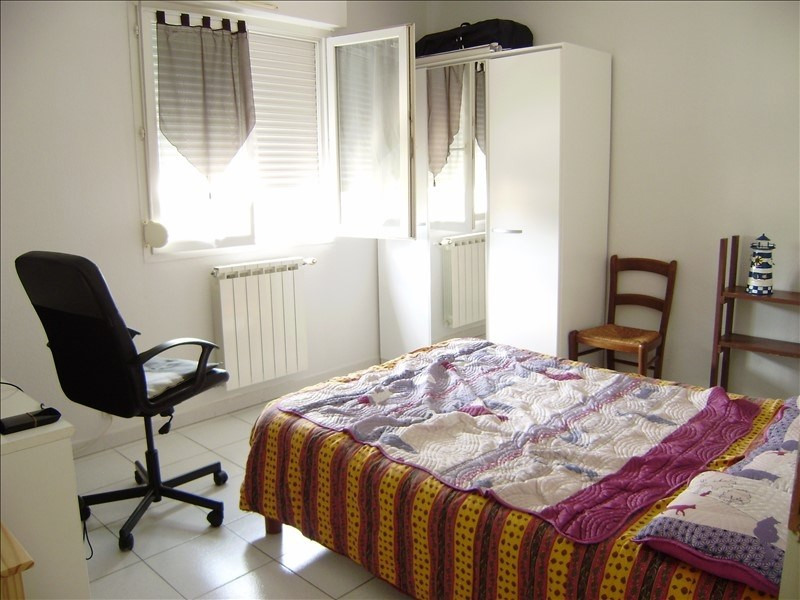 Venta  casa Salon de provence 379440€ - Fotografía 9