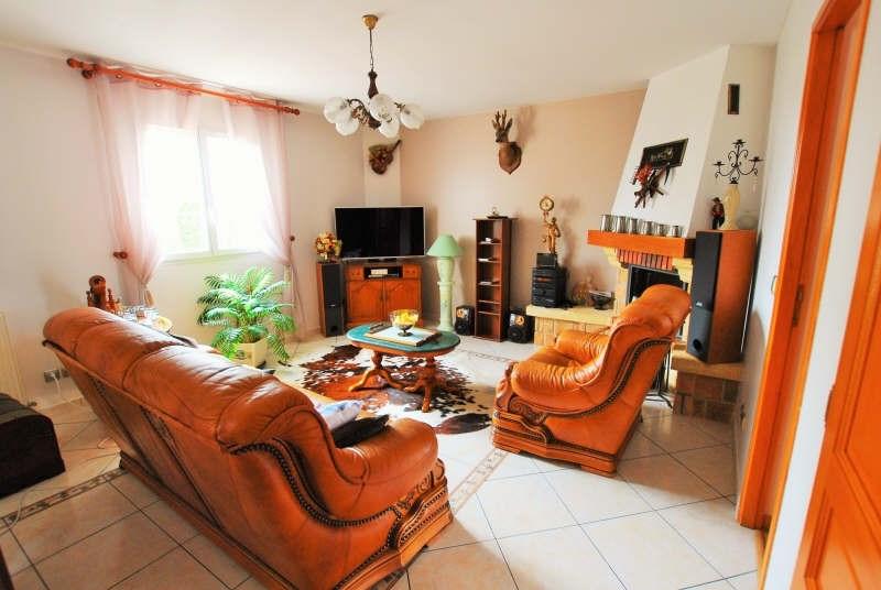 Verkauf haus Argenteuil 478000€ - Fotografie 3