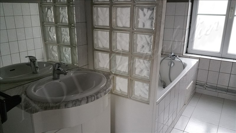 Vente appartement Chantilly 269 000€ - Photo 5