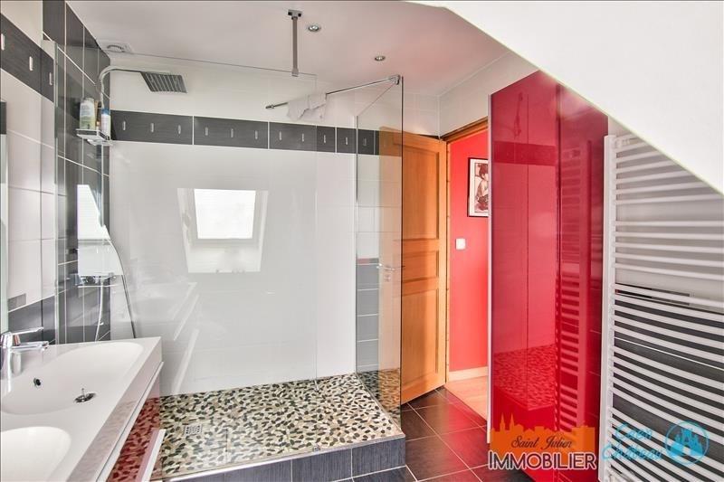 Vendita casa Ifs 249200€ - Fotografia 4