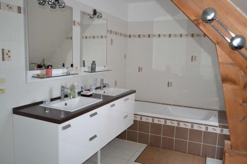 Vente maison / villa St laurent de condel 238900€ - Photo 4