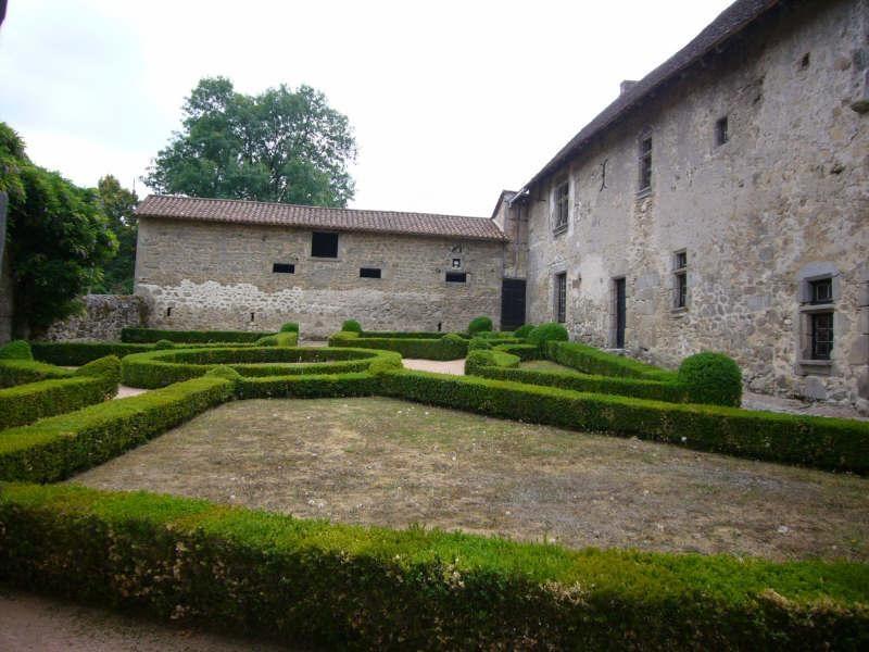 Sale house / villa St estephe 546000€ - Picture 3