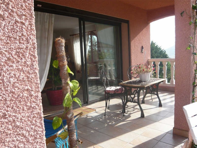 Vente de prestige maison / villa Collioure 718 000€ - Photo 8