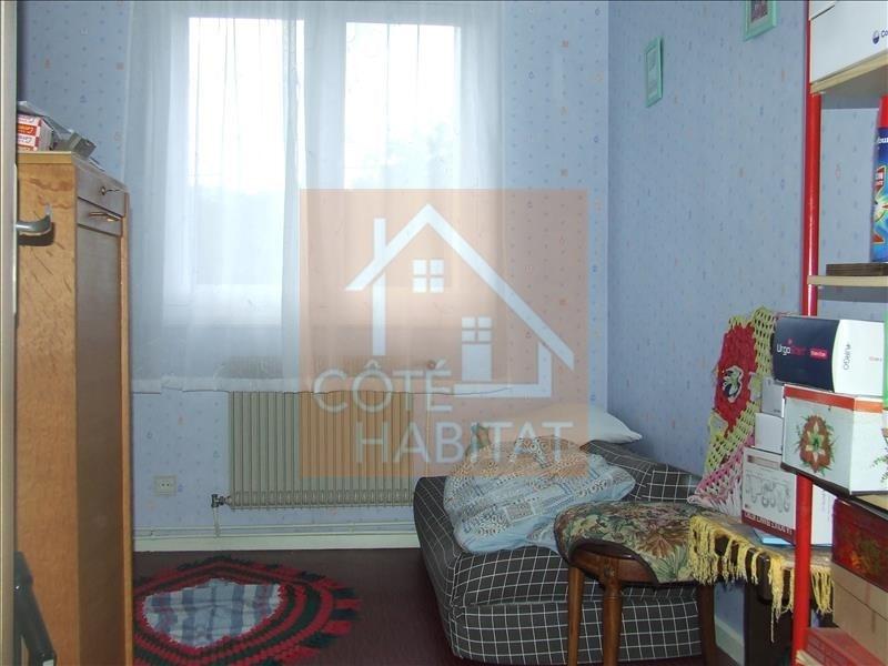 Vente maison / villa Sains du nord 86200€ - Photo 3