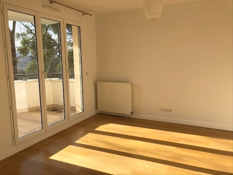 Vente appartement St germain en laye 995 000€ - Photo 7