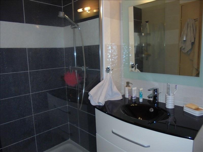 Vente appartement Moulins 82000€ - Photo 4